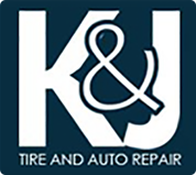 K & J Tire and Auto Repair